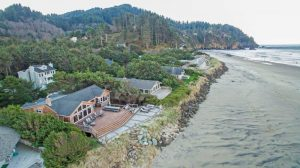 Perfect location in Neskowin